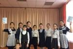 «Школа-вуз» - успешное сотрудничество